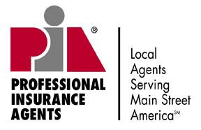 PIA Main Street logo C 288x186 1 - Companies Represented